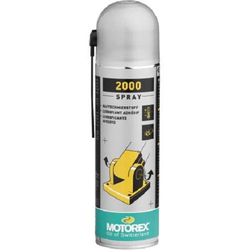 spray_2000