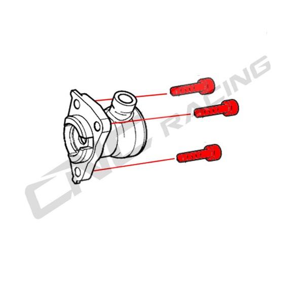 kv384x_SCHEMATIC_clutch slave cylinder