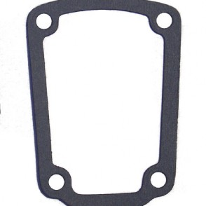 ducatigasket075592295