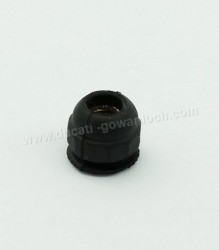Ducati Screen Nut