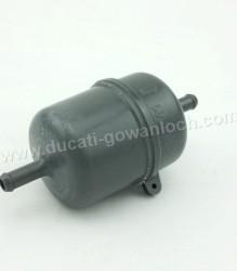 Ducati Fuel Filter 749 999 S2R 620