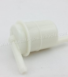 Ducati Fuel Filter Monster 750 900