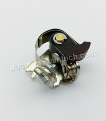 Ducati Bevel Drive Ignition Points