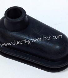 Ducati Instrument Cable Boot
