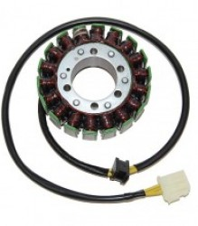 Ducati Stator ST2/3/4, Monster S4