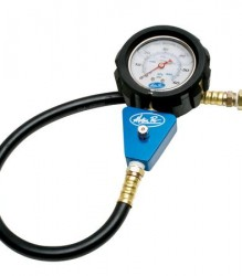 Motion Pro Tyre Pressure Guage