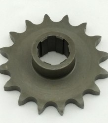 486 Front Sprocket 15T Ducati 250-350 Single – 0608.16.090