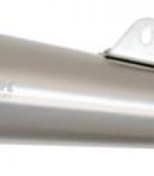 Spark Universal Classic Exhaust – G00S1071