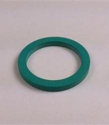 Fuel Nut Gasket Seal
