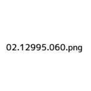 0212995060