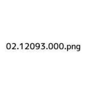 0212093000