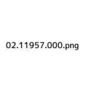 0211957000