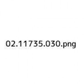 0211735030