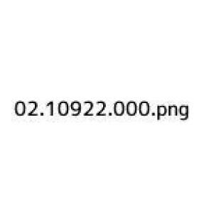 0210922000