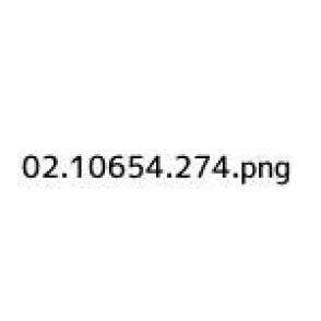 0210654274