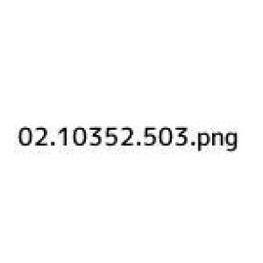 0210352503