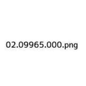 0209965000