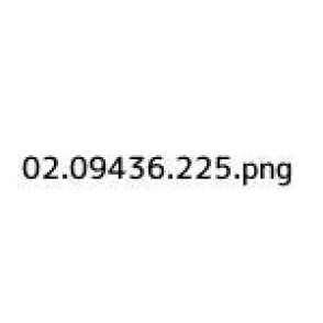 0209436225