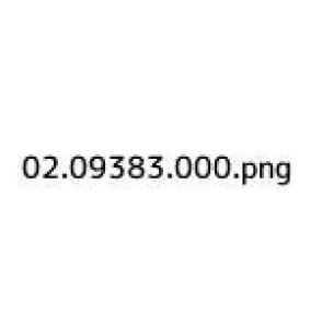 0209383000