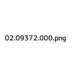 0209372000