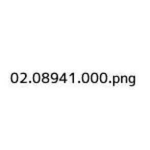 0208941000