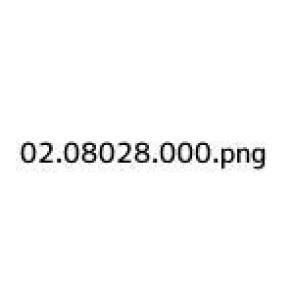 0208028000