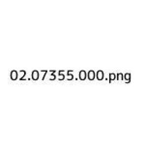 0207355000