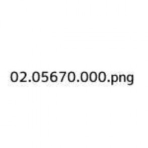 0205670000