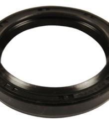 ARI.123 – Ariete Fork Seal – 43x55x11 to suit Ducati