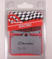Brembo S/Pin 30/34 Caliper SC Sinter Road/Race Pad