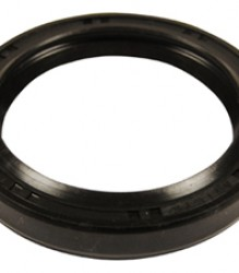 ARI.033 – ARIETE Fork Seal – 40x52x8/9.5 to suit Ducati