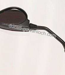 Ducati Monster S4R L/H Mirror