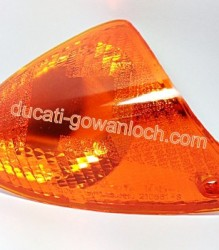 Ducati Front LH Indicator – SS/851/888