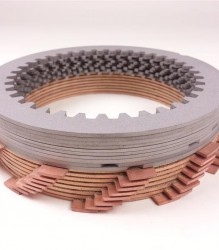 aftermarket Ducati Dry Clutch Kit – 19020013A