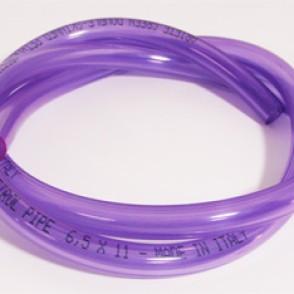 purplefuellinesmjpg