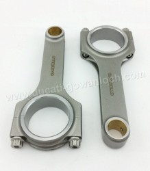 Ducati Pantah Carrillo Conrod Set – 0660.47.270