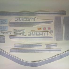 dsc1107medium