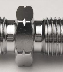 Venhill Adaptor 10×1.00mm