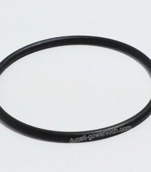 Dellorto Cap O'Ring – 8533