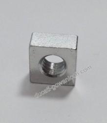 Dellorto Manifold Clamp Nut