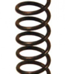Dellorto Air Mixture Spring