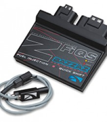 Bazzaz Z Fi QS Ducati Quick Shift + Fuel Control Unit