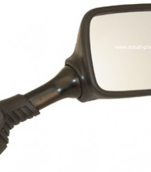 Ducati 900 – 750ie SS R/H Mirror