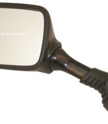Ducati 900 – 750ie SS L/H Mirror