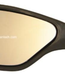 Ducati 916 – 748 – 996 L/H Mirror – 52310031A