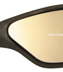 Ducati 916 – 748 – 996 R/H Mirror