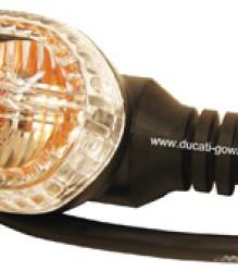 Ducati 848 – 1098 L/H Rear Indicator