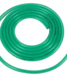 Green Fuel Line 7×10