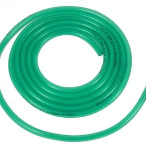 greenfuelline