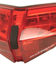 Ducati 848 – 1098 Tail Light